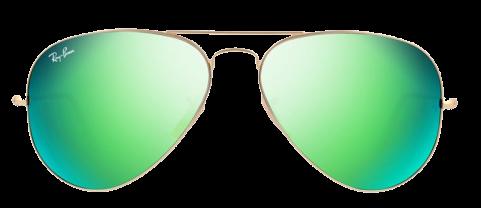 Sunglass PNG Transparent Sunglass.PNG Images..