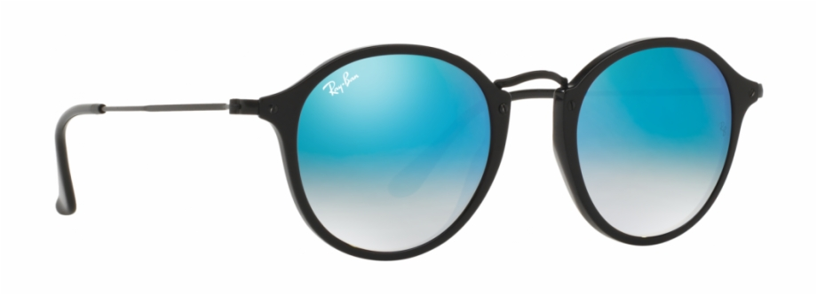 Sunglasses Png For Picsart And Photo Editing New Collection.