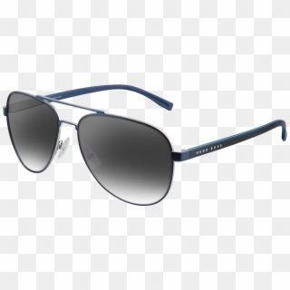 Free Sunglasses PNG Images.