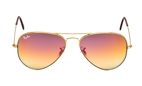 Sunglasses PNG For Picsart And Photoshop Editing New Collection 2018.