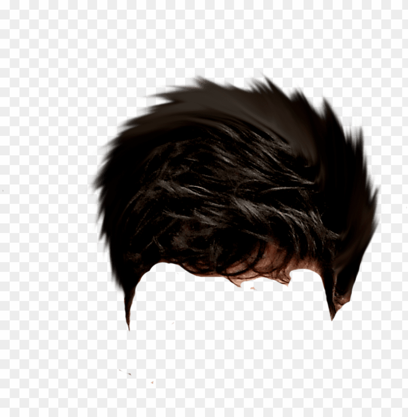 hair png, cb edits hair png, rk editing.