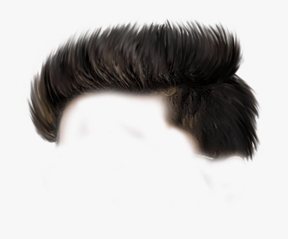 Cb Hair For Picsart.