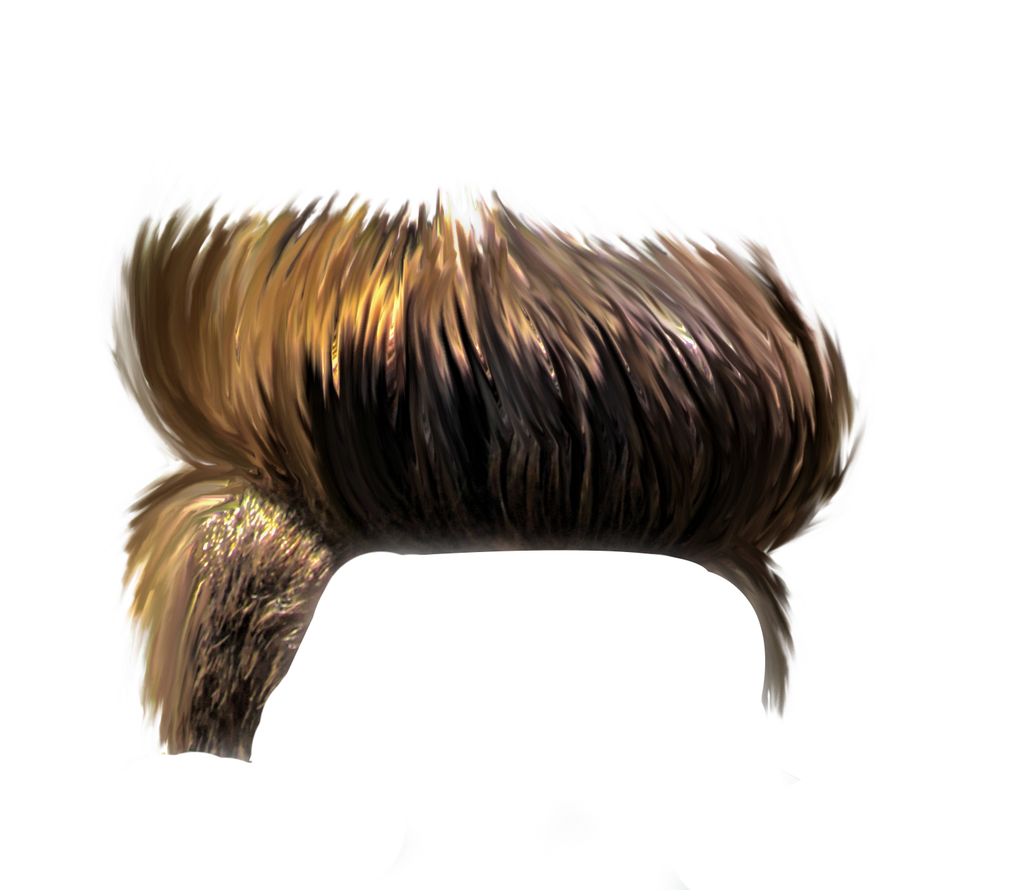 50+] New Cb Hair Png Download.
