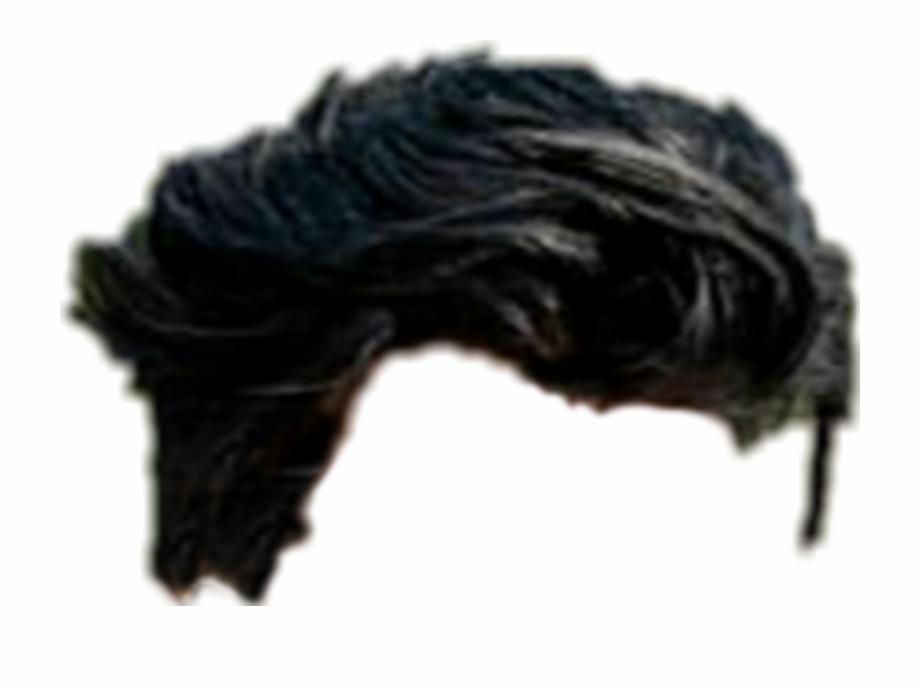 Hair Png, Hair Png Cb, Picsart Hair Png, Cb Hair Png,.