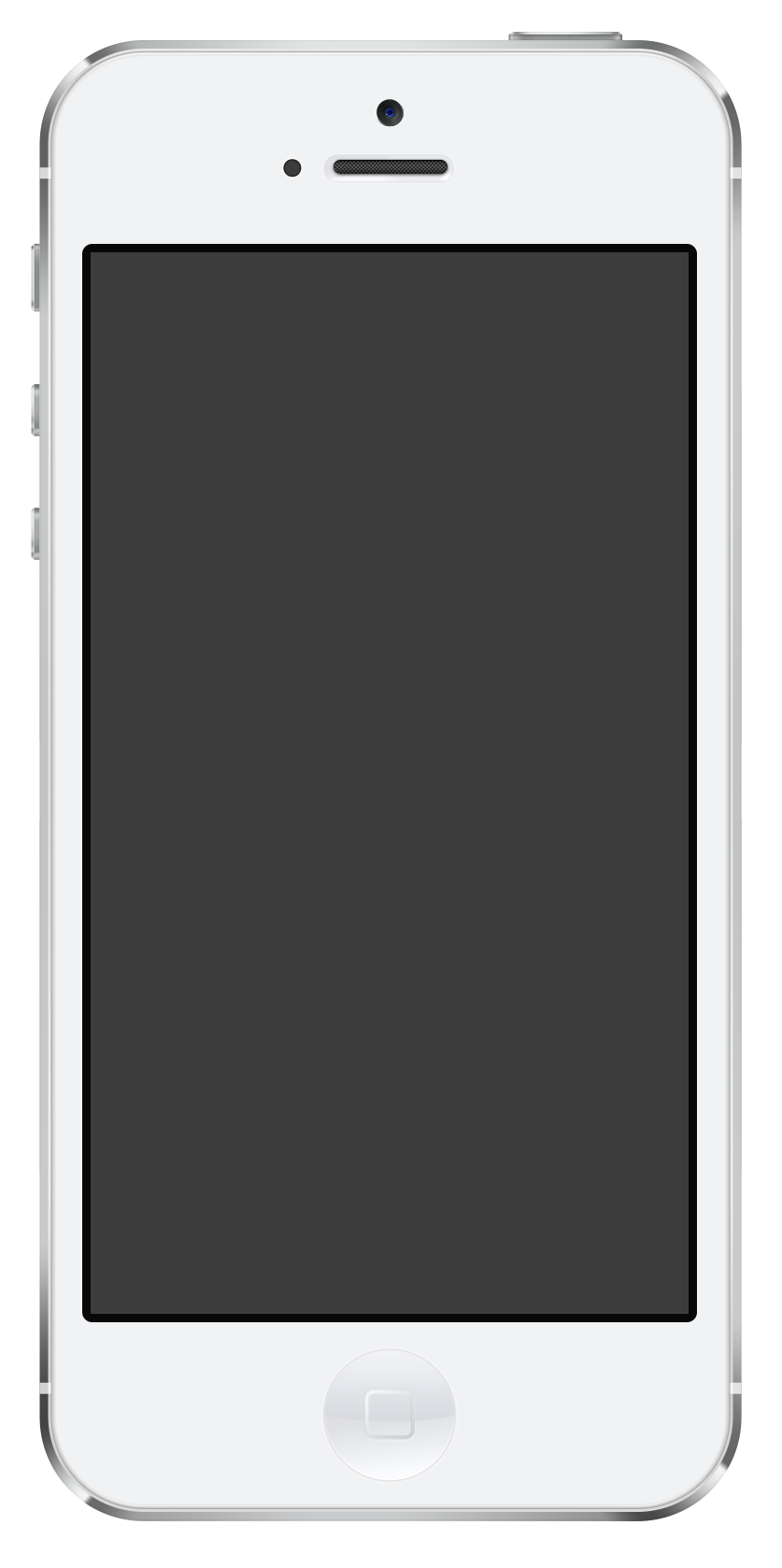 Iphone Apple PNG images free download.