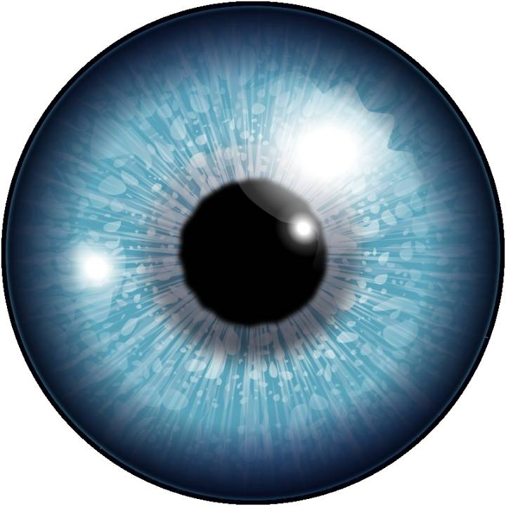 DOWNLOAD CB EDITS EYES LENS PNG ZIP FILE IN 1 CLICK FOR FREE FOR.
