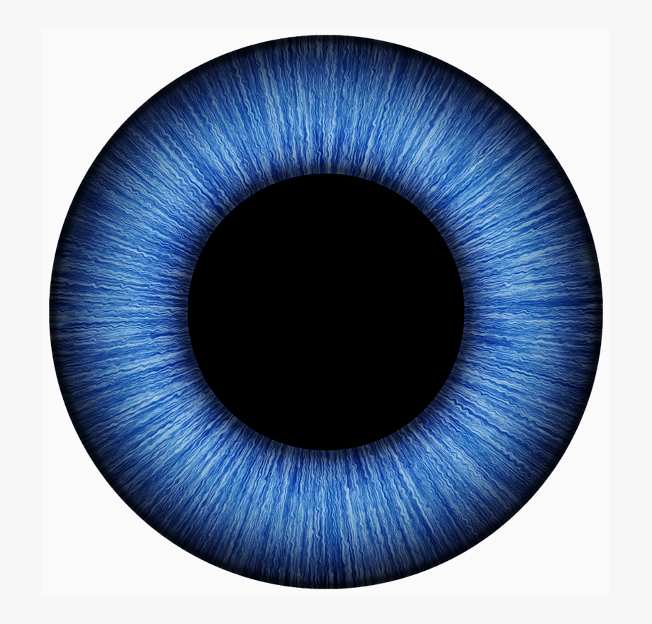 Cartoon Eyeball Images.