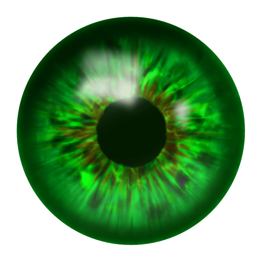 New ] 60+ CB Editing Eyes PNG Zip File Download.