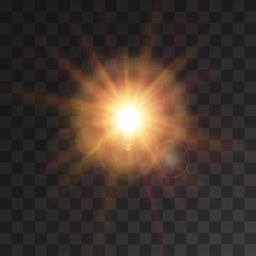 Cb light effect clipart clipart images gallery for free.