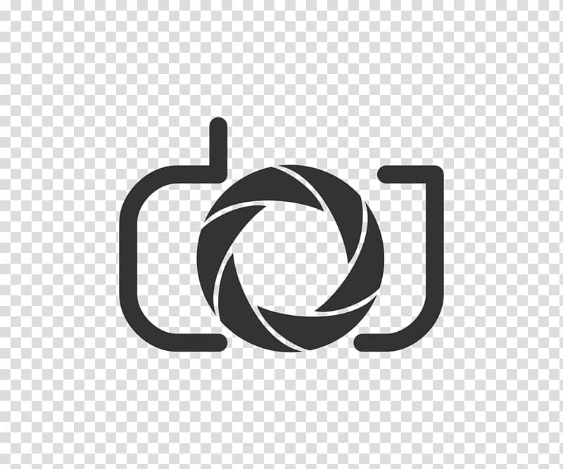 Camera icon illustration, Editing Logo Symbol, transparent.