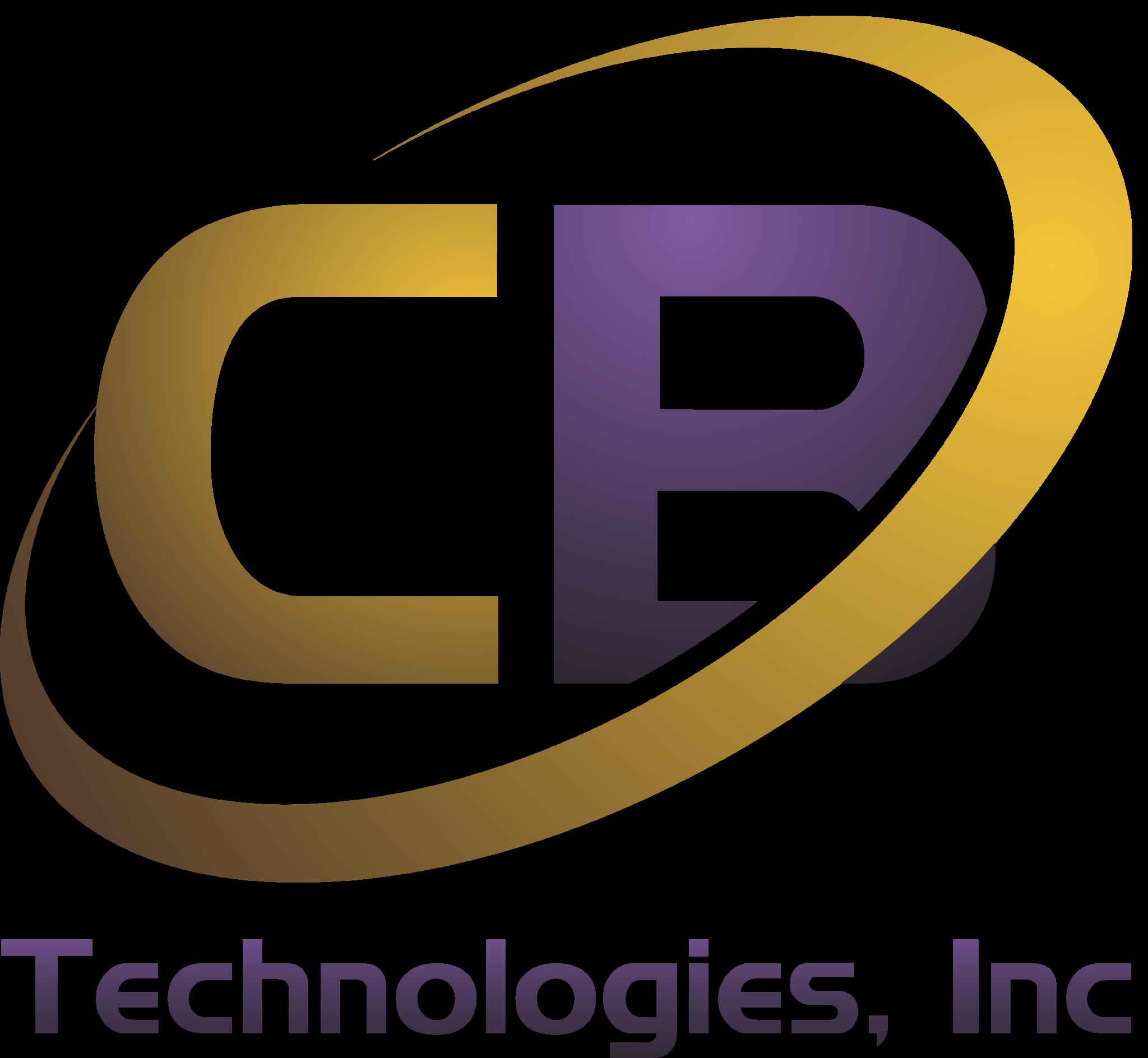 CB Technologies.