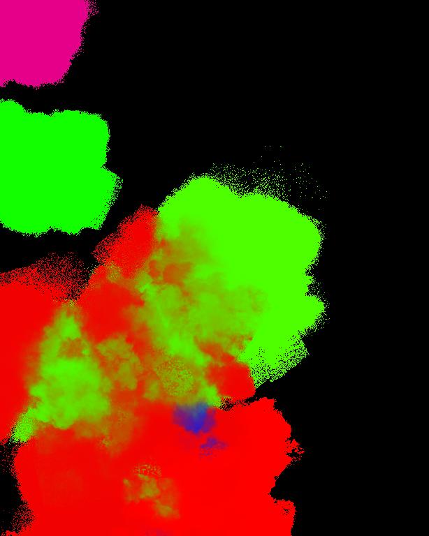 Holi Background Png, Text Png & Colour splash Download for Picsrat.