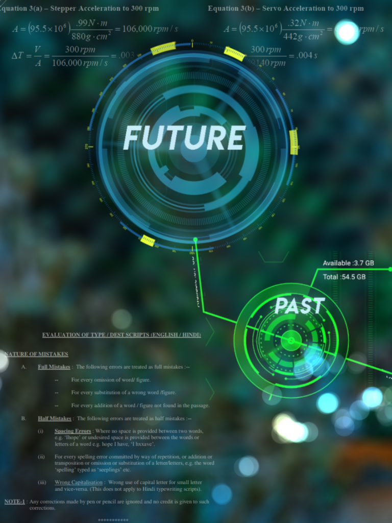 Download New Futuristic cb Background Stock In HD Quality.