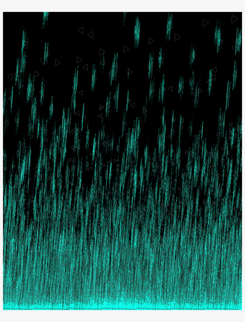 Barish Effect, Rain Effect, Barish Png And Rain Png.