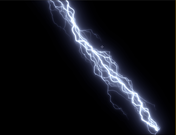 Lighting Effects Png (108+ images in Collection) Page 2.