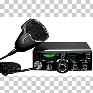 Cb Radio PNG Images, Cb Radio Clipart Free Download.