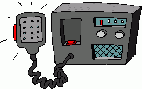 Free Police Radio Cliparts, Download Free Clip Art, Free Clip Art on.