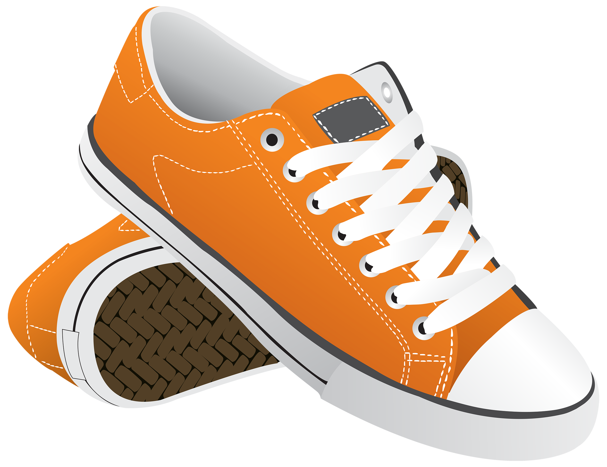 Shoes PNG, Men Shoes, Casual Shoes, Running Shoes Clipart.