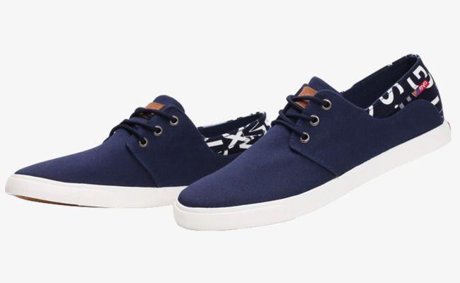 Mens Shoes, Shoes Clipart, Men\'s Shoes, Cloth Shoes PNG.