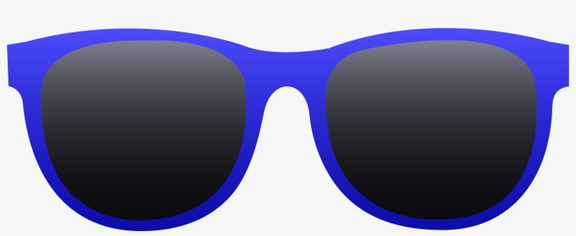 Neon Sunglasses Png.