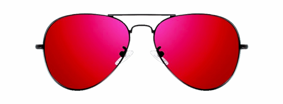 Sun Glasses Png, Real Glasses Png, Goggles Png Background.