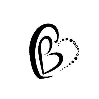 Cb tattoo clipart clipart images gallery for free download.