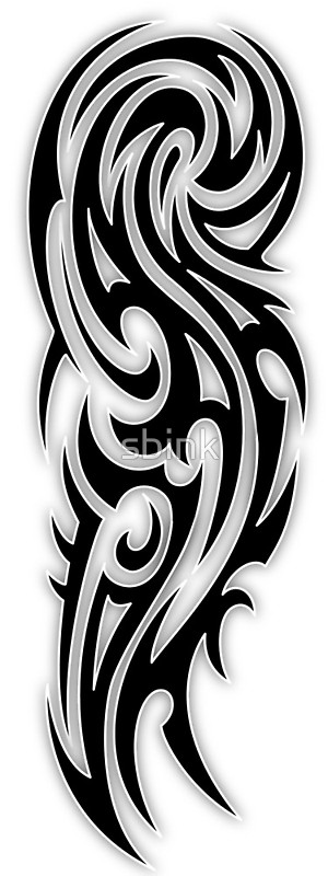 New] Editing Tattoo Png Download For PicsArt and Photoshop.