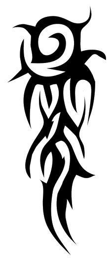 Tattoo HD PNG Transparent Tattoo HD.PNG Images..