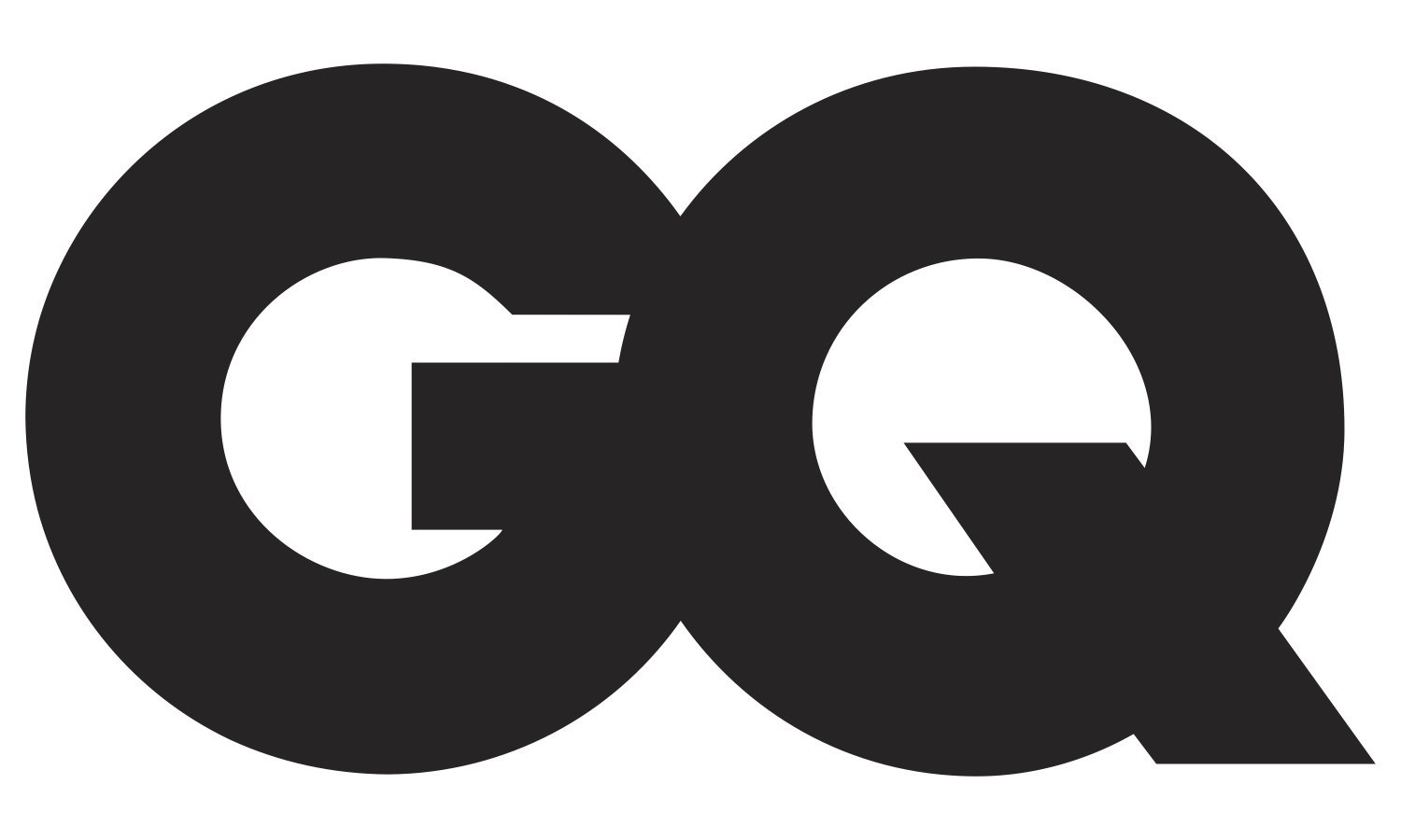 CB2 and GQ Collaborate on New Contemporary Collection for.