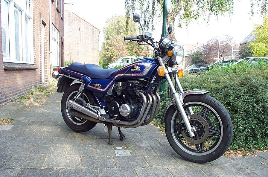 Honda CB650Custom1985Right.JPG.