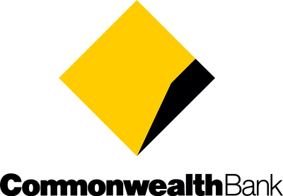 File:Commonwealth Bank Logo.svg.