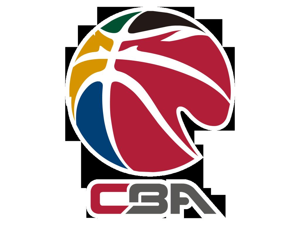 CBA logo.