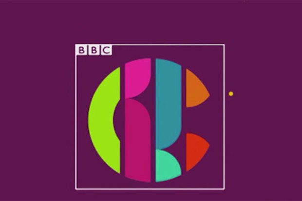 What do you think of the new CBBC logo?.