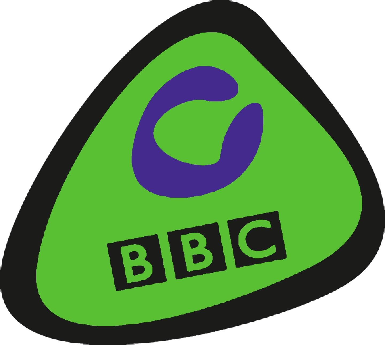 File:CBBC 2002 logo.jpg.