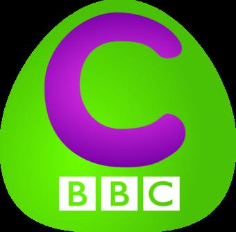 CBBC.