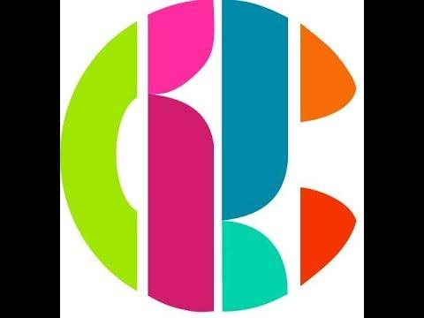 Logo Evolution: CBBC.