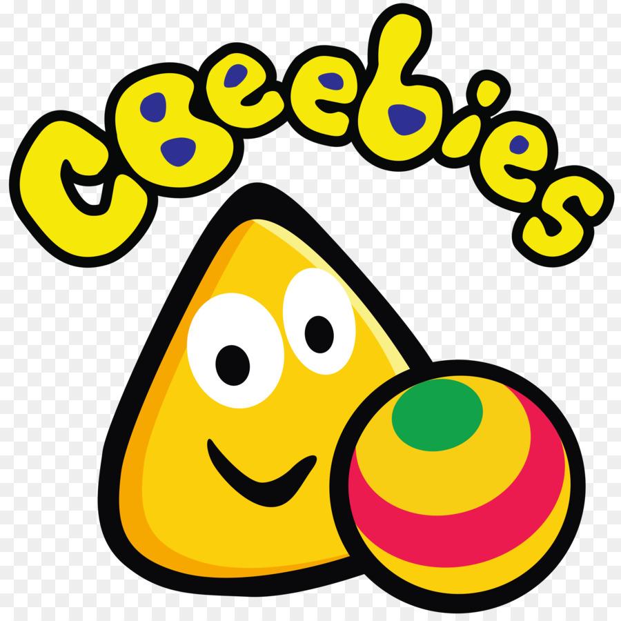 CBeebies CBBC Television channel ITV3.