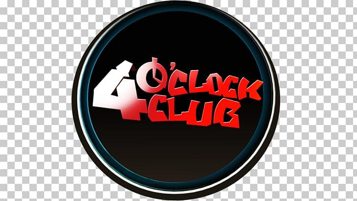 Television show CBBC Logo BBC iPlayer, Cbbc PNG clipart.