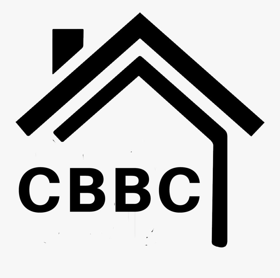 Cbbc Home Buyers Llc.