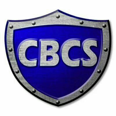 CBCS LOGO SMALL.