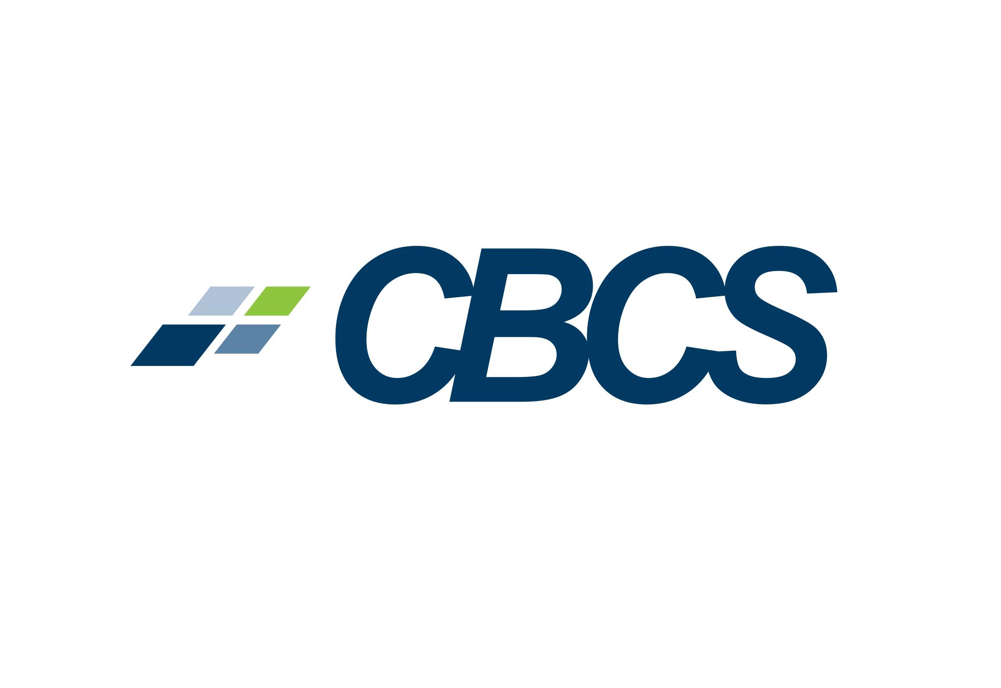 CBCS Branding Package.