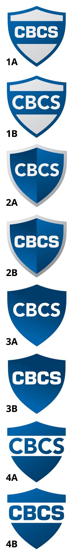New CBCS Logo?.