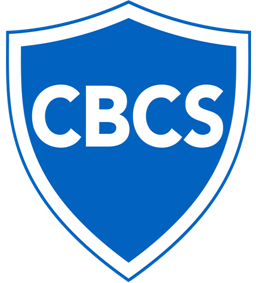 CBCS Officially Moving to Dallas June 11th.