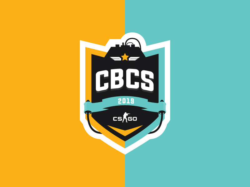 CBCS.