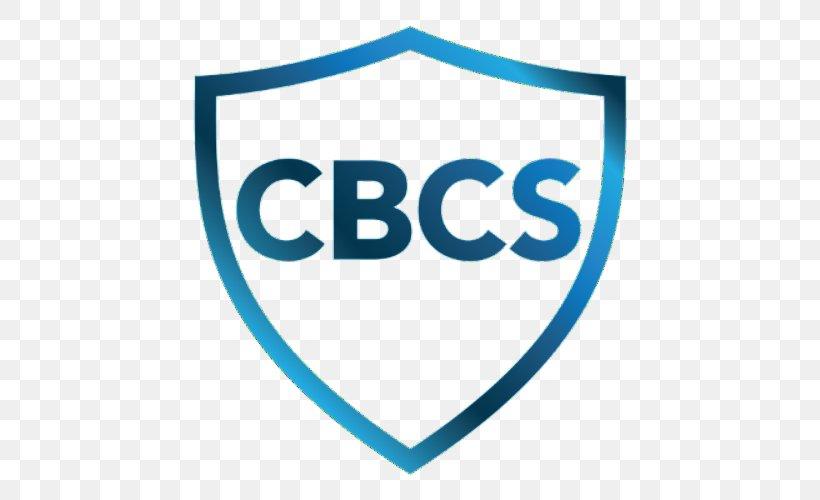 CBCS Comics Logo Comic Book Image, PNG, 500x500px, Comics.