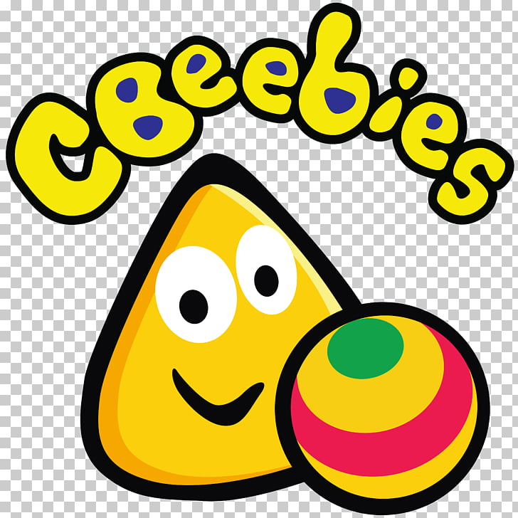 CBeebies United Kingdom Television channel CBBC Logo, united.