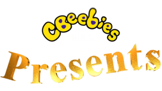 CBeebies Live Shows.