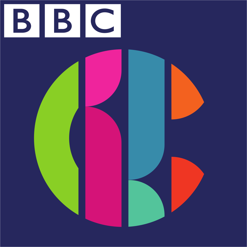 File:CBBC 2016 logo.svg.