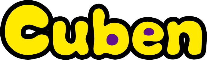 CBeebies Logo Party.