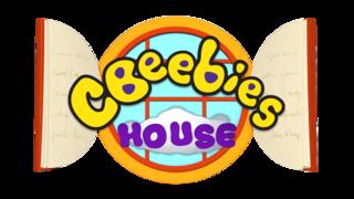 CBeebies House.